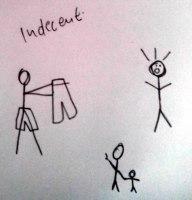 Nick'sCanOfWords-Indecent