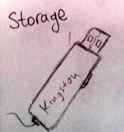 Nick'sCanOfWords-Storage
