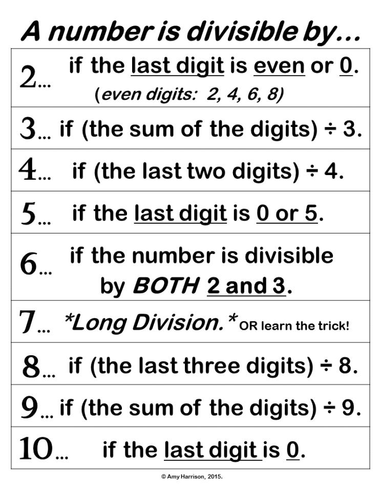 Fantastic Image Math Pages For Kids 2 Digit Worksheets Activity ...