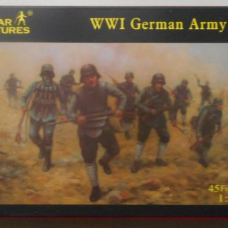 1/72 WWII CHINESE ARMY SOLDIER CAESAR MINATURES 40 FIGURES