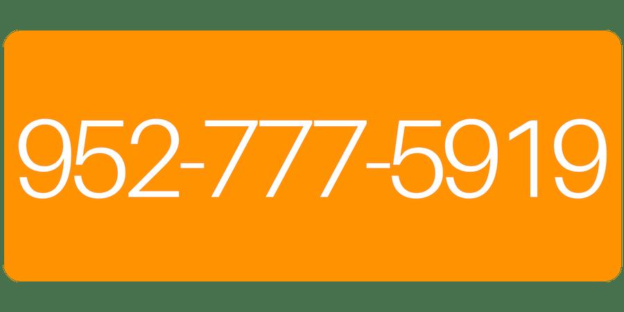 952-777-5919
