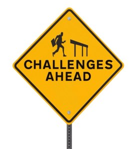 challenges-ahead