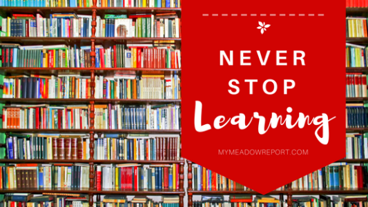 Never-Stop-Learning-Title
