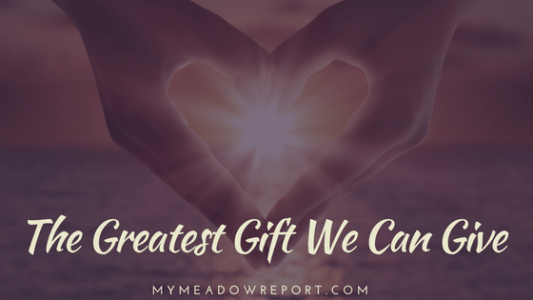 the-greatest-gift-we-can-give