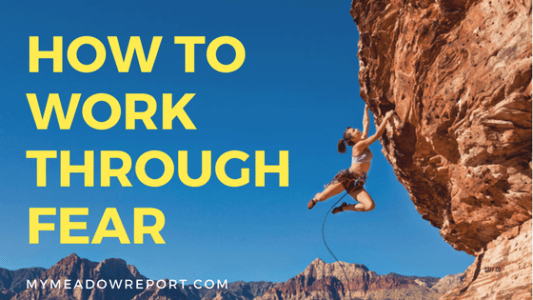 How-to-work-through-fear