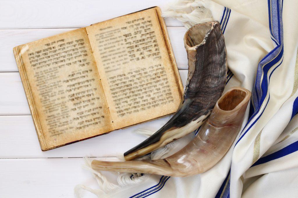 shofar-rosh-hashana