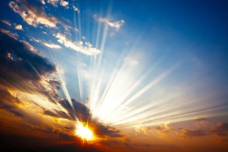 transformational power of rituals