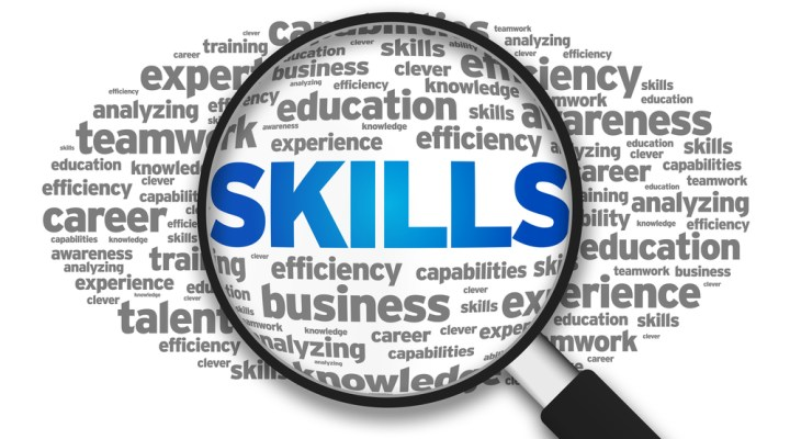 7 Things to Remember When Learning a New Skill