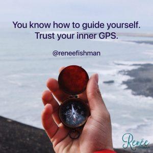 trust-your-inner-gps