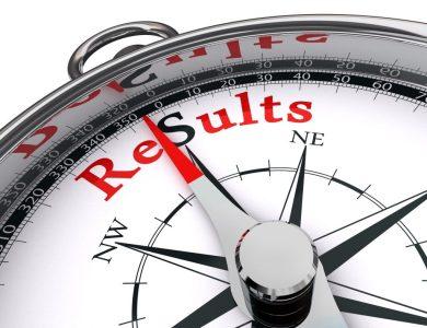 7 Reasons You Get Stuck in Making Progress