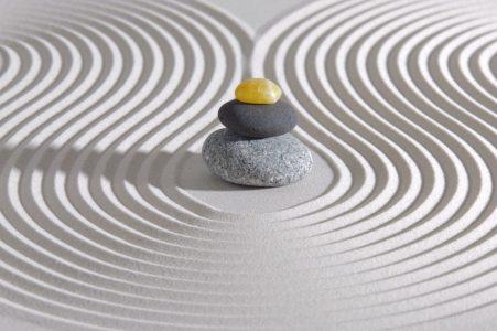What Makes an Action a Ritual vs a Habit?