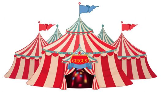 Why I Quit My Circus Life — For Now