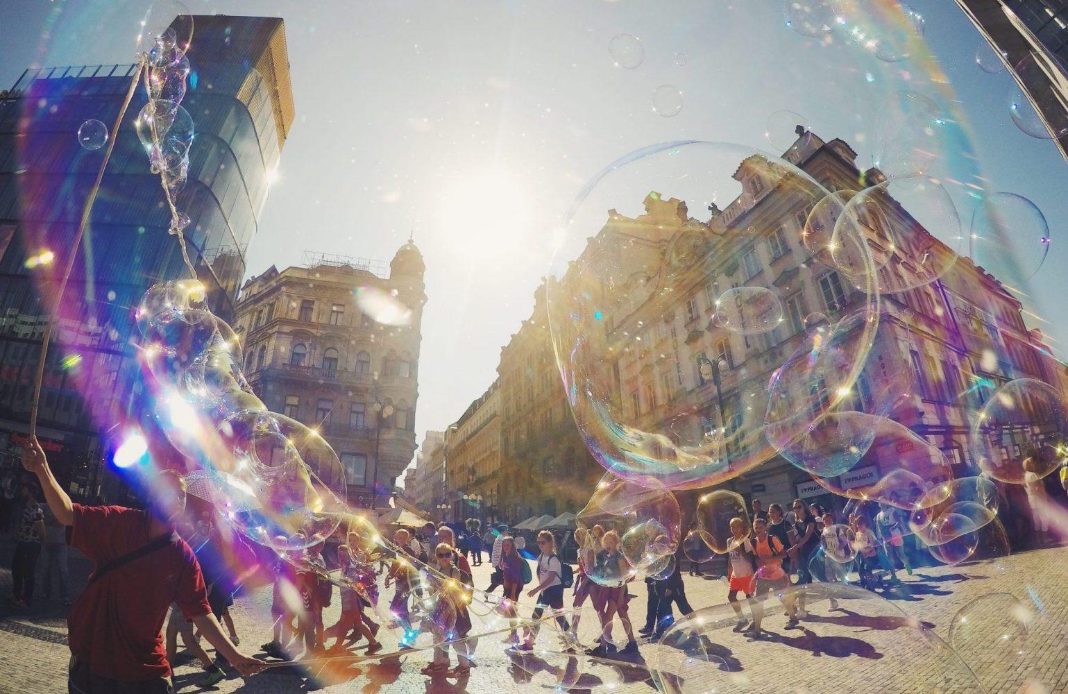 vitality-joy-meaning