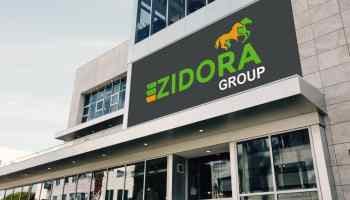 The best travel agency in Nigeria is Zidora travels with the highest