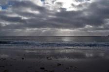 Carmel By-the-Sea Beach