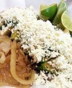 Mexican-Taquitos