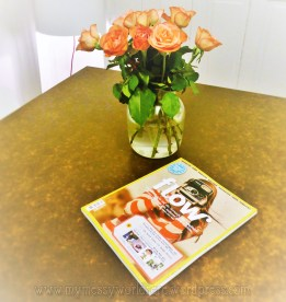 German flow magazine issue #7