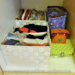 tn_watermarked-scarf box after konmari