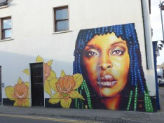 watermarked-mural may 2016 - 01 ennis-1