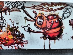 watermarked-mural may 2016 - 02 zurich