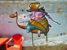 watermarked-mural may 2016 - 31 bolivia