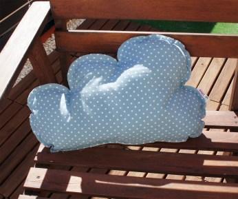 nube_azul3