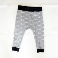 pantalon_bicis
