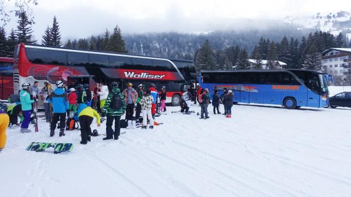010 20150228 Skitag Metrohm 2015