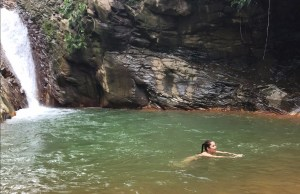 Paula_Waterfall