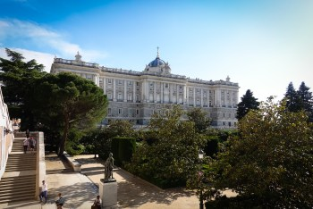 Madrid_Royal_Palace