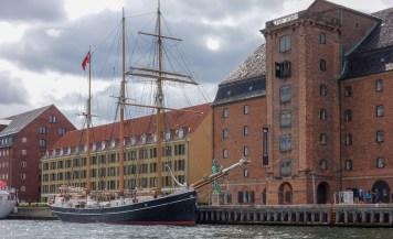 Copenhagen5