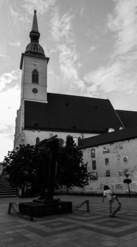 Bratislava3