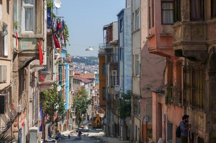 Istanbul39