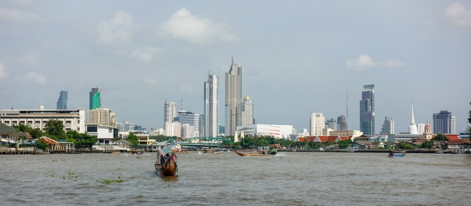 Bangkok24
