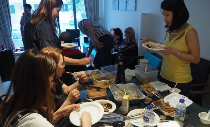 Dinner-at-chalet.jpg