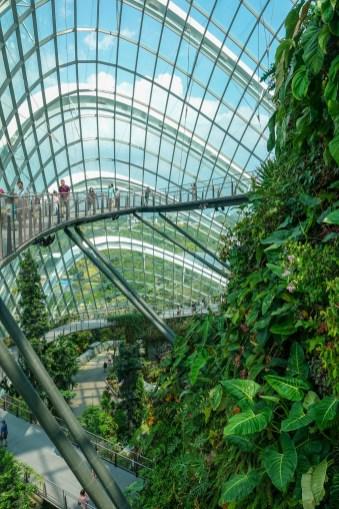Singapore30