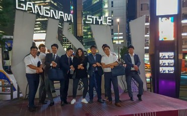 Gangnam3