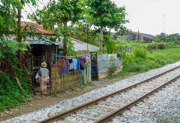 Myanmar16