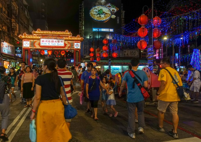 Taiwan39