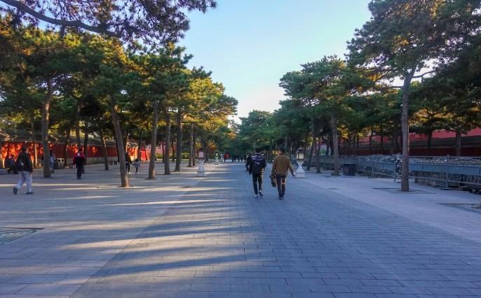 Beijing10