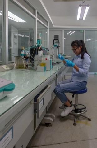 Guangzhou lab