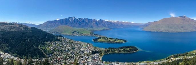 Neuseeland33 (2)
