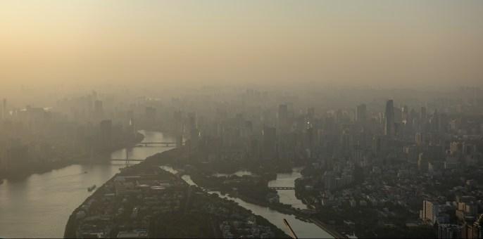 GuangzhouTower16