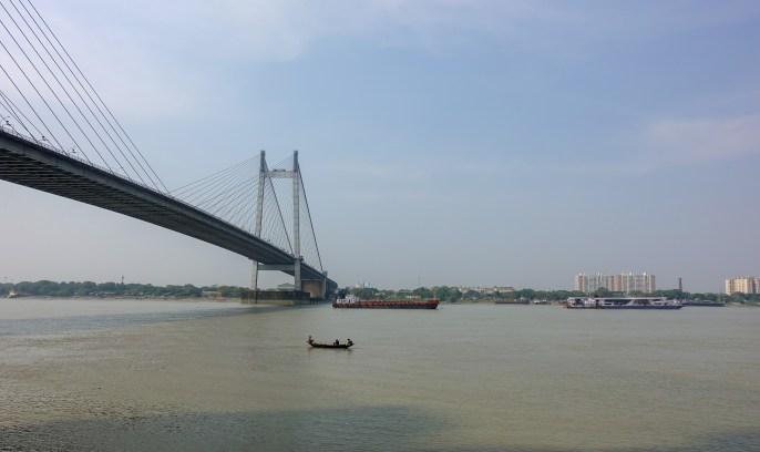Kolkata11