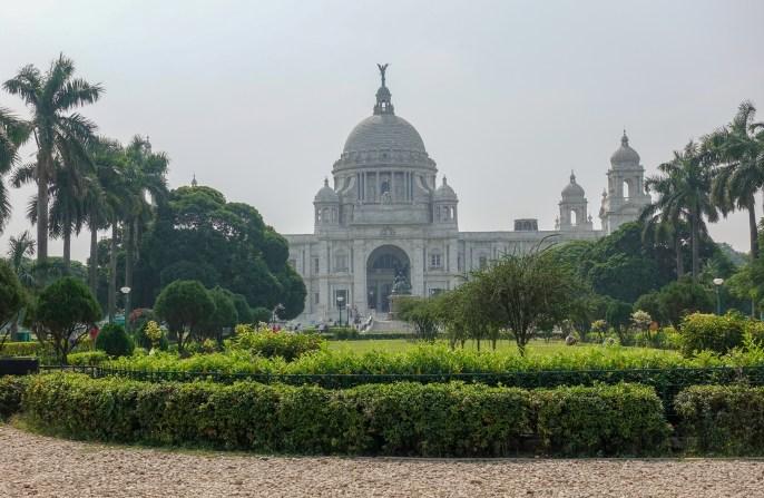 Kolkata17