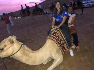 Desert16
