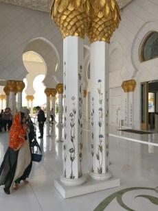 SheikhZayedMosque19
