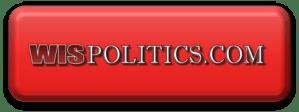 WisPolitics