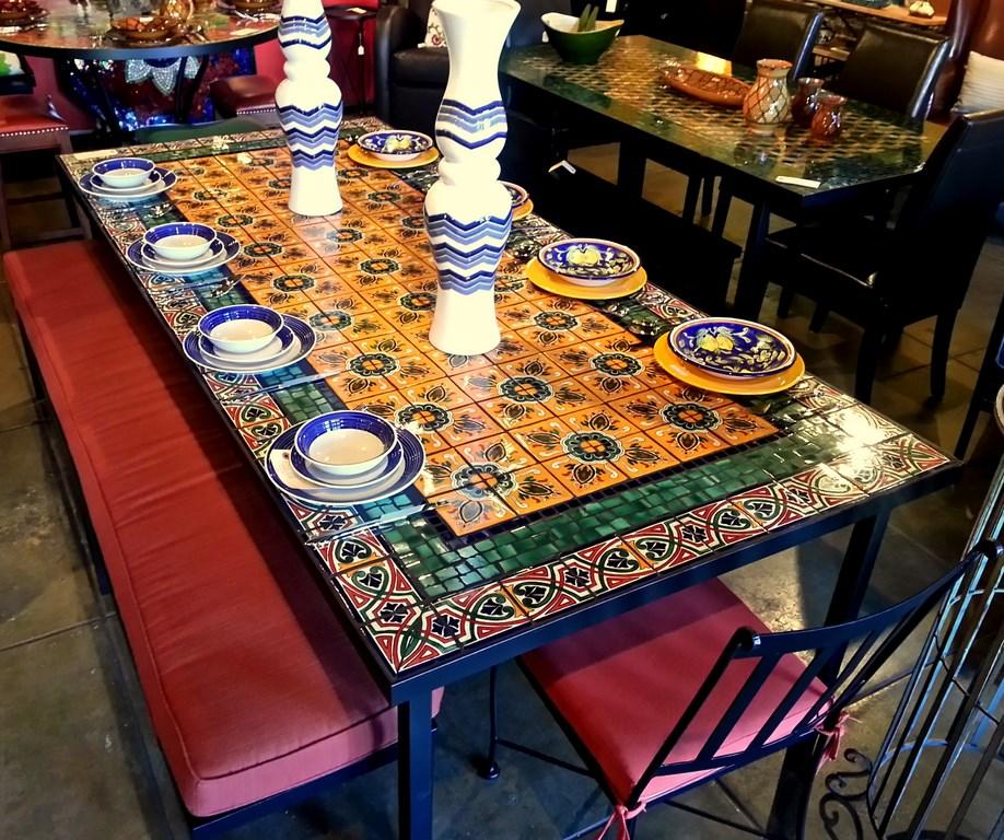 mexican tiles wordpress com