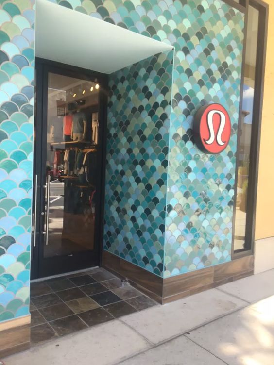 online mexican tile store mexican tiles
